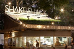 shake-shack-france.jpg