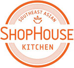 shophouse-round-logo-150.jpg