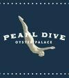 Pearl%20Dive%20Facebook.jpg