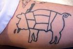 pig-tattoo-150.jpg