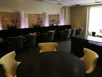 Alinea-dining-room-200.jpg