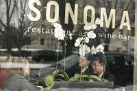 Sonoma%20Facebook%20photo.jpg