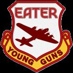 eater-young-guns_150.png