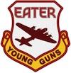 eater-young-guns-2012.jpg