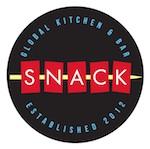 snack_logo.jpg