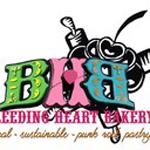 BHB-logo-150.jpg