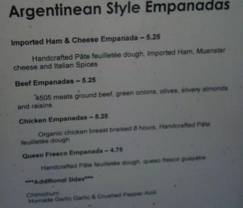 Empanadas%20780.jpg