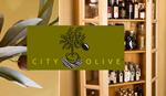 City-Olive-150.jpg