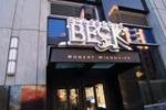 brasserie-beck38.jpg