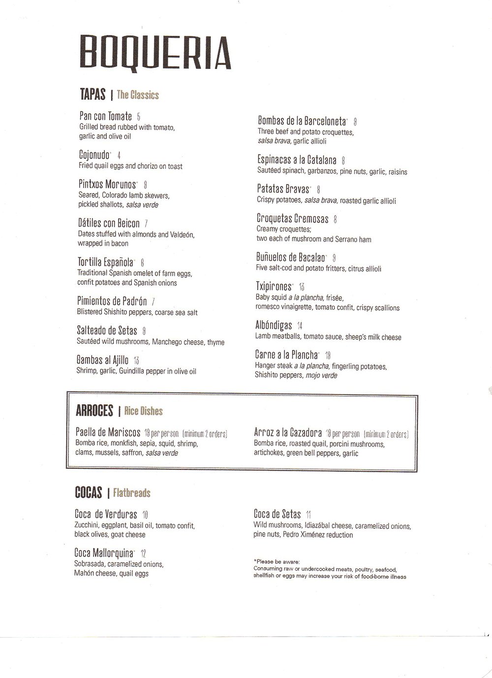 boqueria-menu002.png