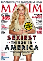 Maxim_Cowgirls_Espresso.jpg