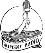 Mutiny%20Radio%20Logo.jpg