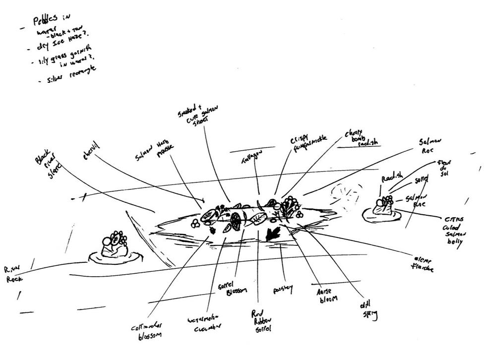 salmon-sketch.jpg