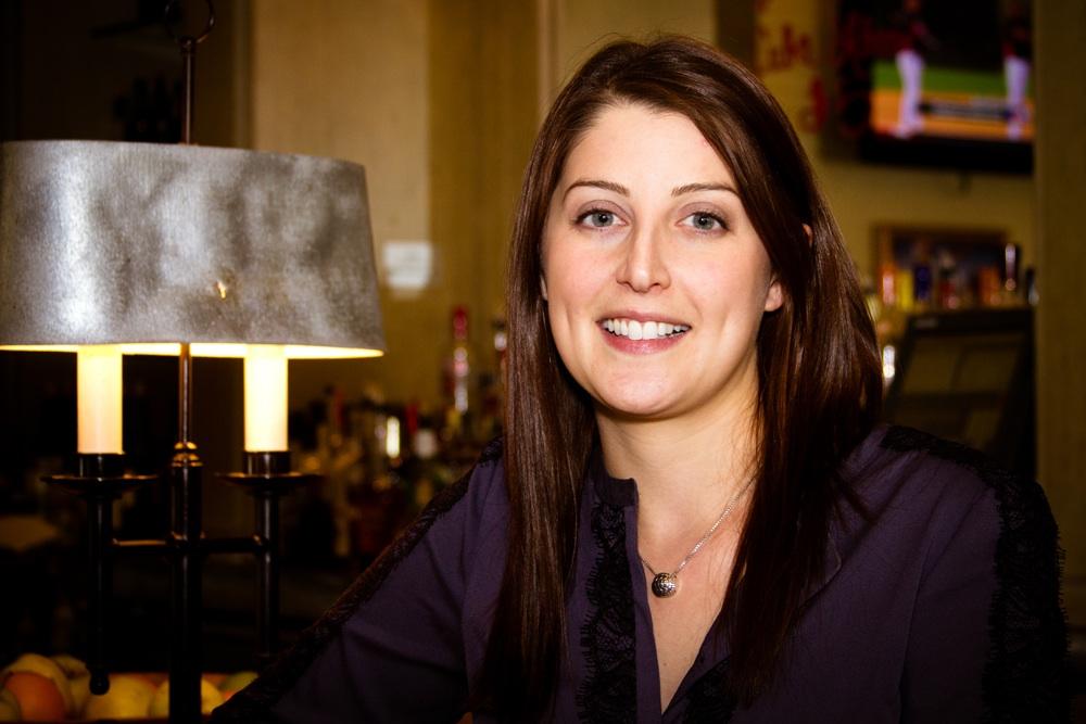 LaurenKaplanGatekeeper.jpg