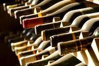 wine-bottles-200.jpg