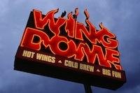 Wing_Dome_Greenwood_Seattle.jpg