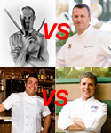 hottest-chef-conf-finals-2012.jpg