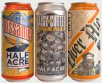 half-acre-cans-150.jpg