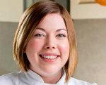 Sarah-Grueneberg-eater-top-chef-exit.jpg