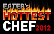 HOTTESTCHEF_FIRE_188.jpg