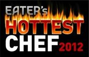 HOTTESTCHEF_FIRE_640-2012.jpg