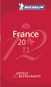 france-michelin-2012-200.png