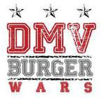 dmv-burger-wars-144.jpg