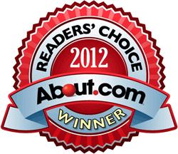 readerschoicewinner.png
