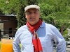 jose-andres-archives-100x75.jpg