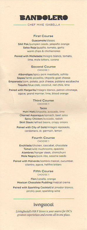 bandolero-preview-menu.png