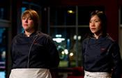 top-chef-texas-15-ql.jpg