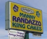 MannyRandazzo.jpg