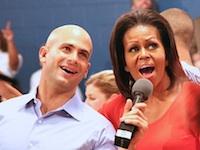 michelle-obama-sam-kass-200.jpg