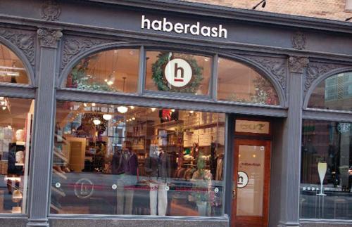 Haberdash-500.jpg