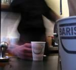 barista12.jpg