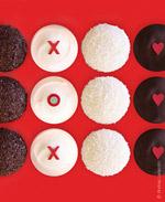 cupcakes-valentines-sprinkles-150.jpg