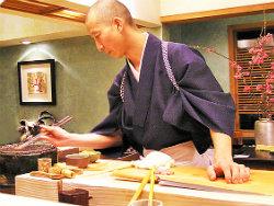 urasawa-eater-omakase.jpg
