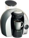 tassimo-coffee-maker-150.jpg
