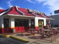 mcdonalds-average-200.jpg