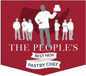 best-new-pastry-chef.png