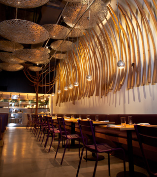 Sustain-restaurant-miami.jpg