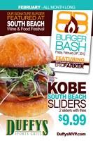 KobeSouthBeachSliders.jpg