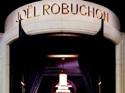 joel-robuchon-restaurant-at-mgm-grand.jpg