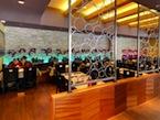 Glorias_Restaurant_Dallas.jpg