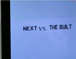 Next-vs-TheBuilt.jpg
