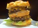 dude-burgerguys.jpg