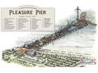 landrys-pleasure-pier.jpg
