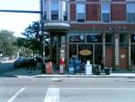 Streetside-Cafe-150.jpg