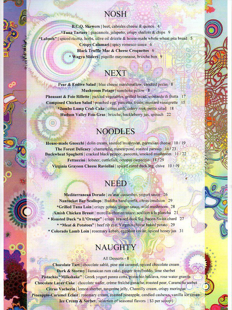 2941-menu.png