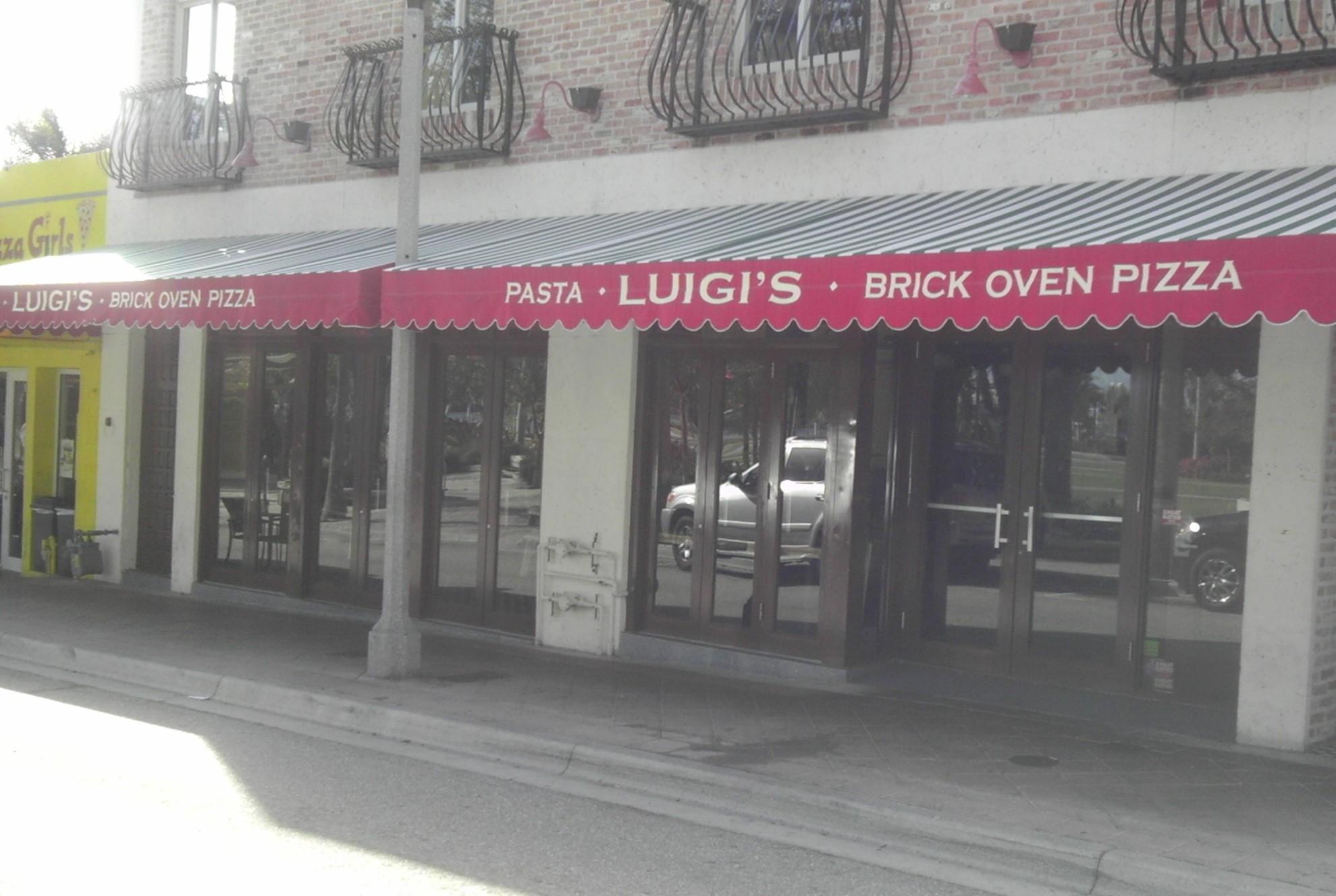 Luigi%27s.jpg